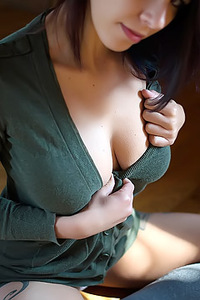 Busty Babes Hind