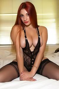 Gina Rosini