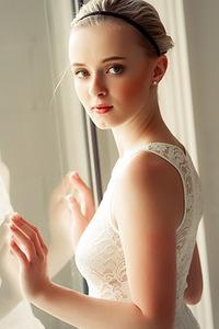 Ellie Jane Nude