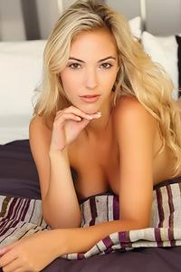 Sophia Knight