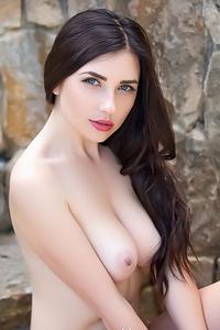 Niemira Sexy Sundress