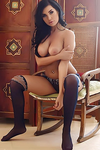 Ann Denise