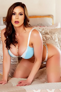 Kendra Lust In Fall In Lust