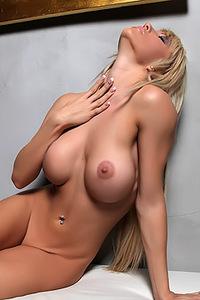 Vicky E