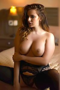 Jessika Jinx
