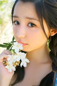 Rina Koike Via SexAsian18