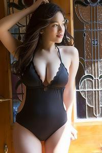 Sweet Japanese Desire