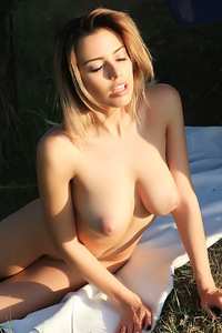 Margo Beth