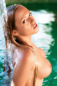 Maja Zaper-Morales