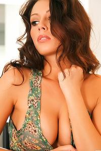 Nude Sexy Kayla Love