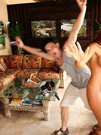Ashley Bulgari Couch 14