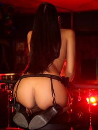 Natalie Is A Stripper Babe 06