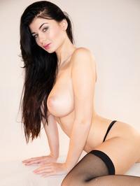 Lucy Li Pussy Cream 02