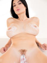 Lucy Li Pussy Cream 14