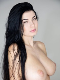 Lucy In The Best Boobs 01