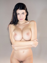 Lucy In The Best Boobs 06