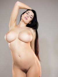 Lucy In The Best Boobs 08