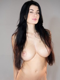 Lucy In The Best Boobs 12