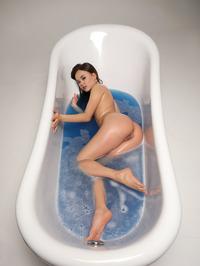 Blue Water 12