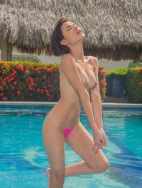 Sexy Pool 08