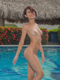 Sexy Pool 12