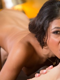 Dirty Lesbian Girl Jojo Kiss Licks Veronica's Cunt 12