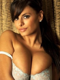 Wendy Fiore Perfect Body Curves 04