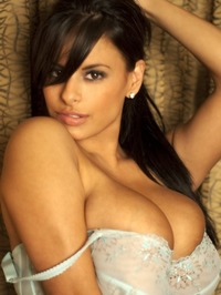 Wendy Fiore Perfect Body Curves 06