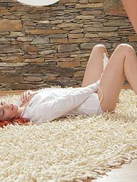 Ariel good vibrations 10